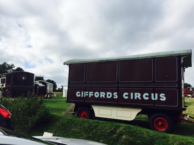Giffords 1